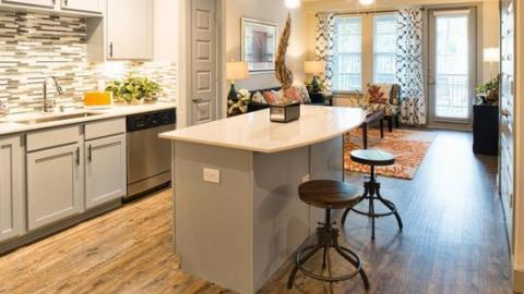 new-apartments-in-plano